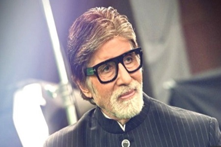 Amitabh Bachchan and the quiz the ICC